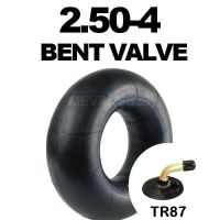 2.50-4 Inner Tube for Sack Trucks, Garden Carts, Mobility Scooters & Trolleys 2.50 x 4
